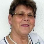 Vorstand Christine Schwarzelmüller