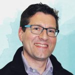 Vorstand Josef Binswanger